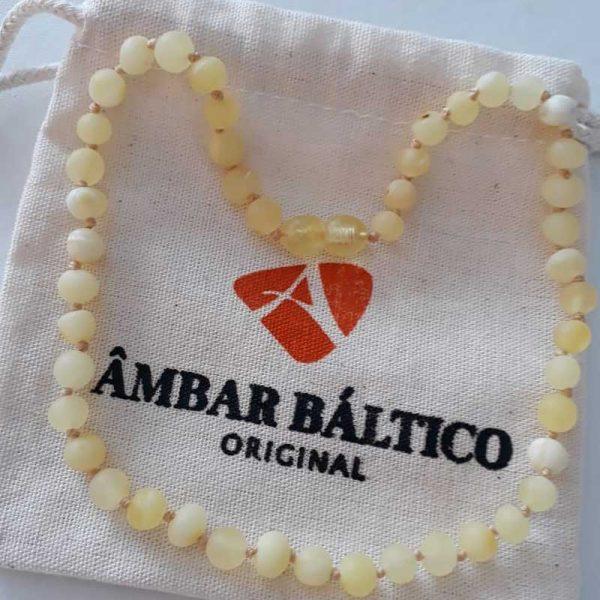 colar-de-ambar-bebe-barroco-manteiga-rustico-tonalidade-rara-33-cm