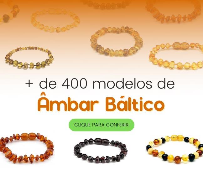 400-modelos