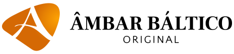 Âmbar Báltico Original