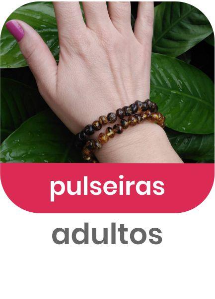 pulseira-adulto