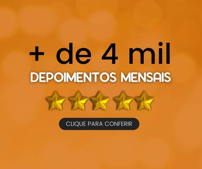4-mil-depoimentos (1)